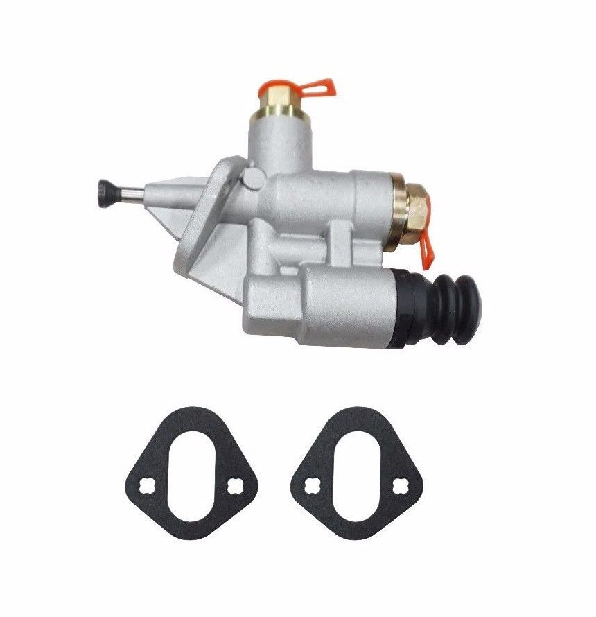 P7100 Fuel Lift Pump For 94-98 5.9L Dodge Cummins 12V