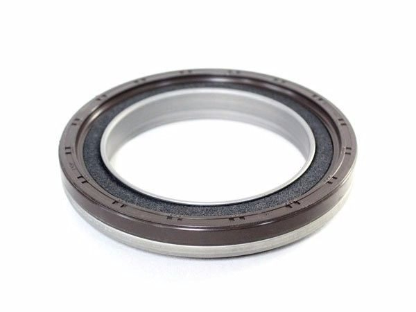 Front Main Seal for 01-16 LB7 LLY LBZ LMM LML Duramax