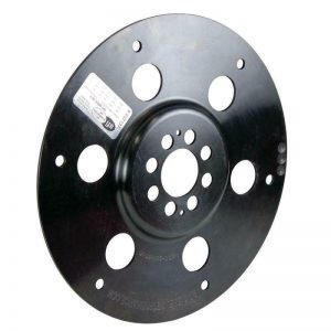 BD Diesel Allison Flexplate for 01-16 LB7 LLY LBZ LMM LML Duramax