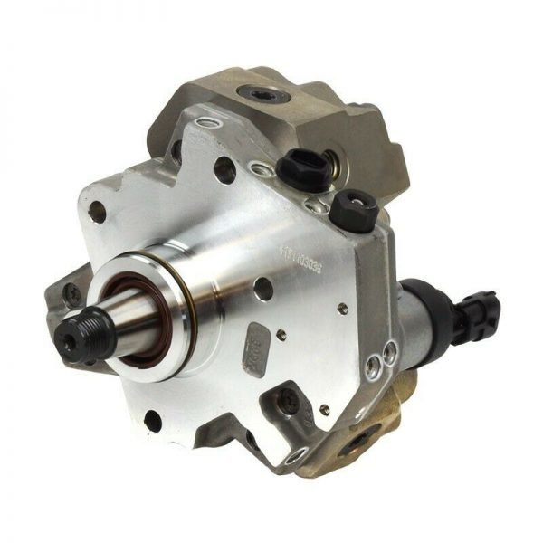 Bosch CP3 Injection Pump for 04.5-05 LLY Duramax