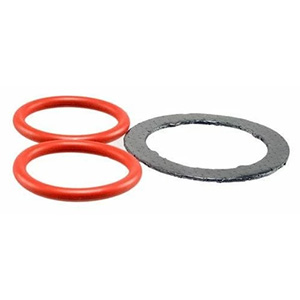 EGR Exhaust Gas Recirculation Valve Gasket for 6.0L 03-10 Powerstroke