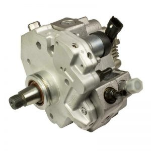 BD Diesel Stroker CP3 Injection Pump for 01-10 6.6L Chevrolet Duramax LB7 LLY LBZ LMM