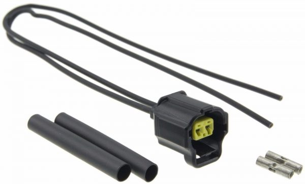 Charge Air Temperature Sensor Pigtail for 98-03 7.3L Powerstroke