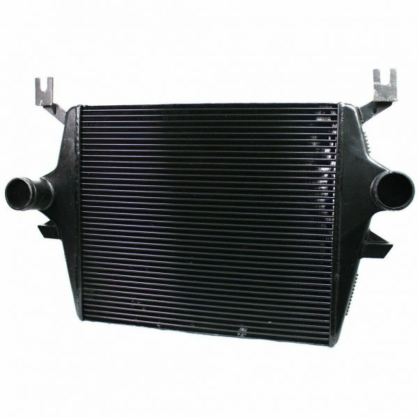 BD Diesel Cool-It Intercooler Charge Air Cooler for 99-03 7.3L Ford Powerstroke