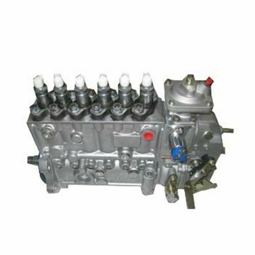 Bosch P7100 Injection Pump for 94-98 5.9L Cummins 12V