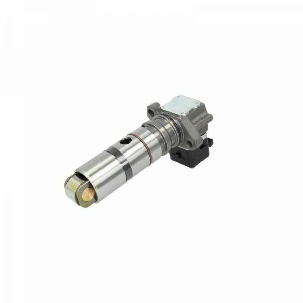 Bosch Reman Unit Pump for Mercedes MBE4000