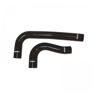 Mishimoto Silicone Coolant Hose Kit for 10-12 6.7L Cummins 24V